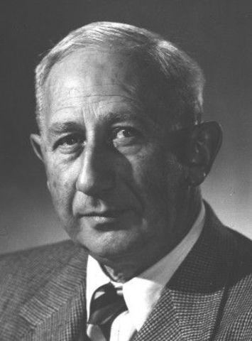 Baade Wilhelm