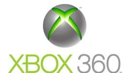 XBOX 360 timeline