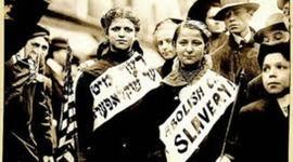 The Labor Movement 1900-1939 timeline