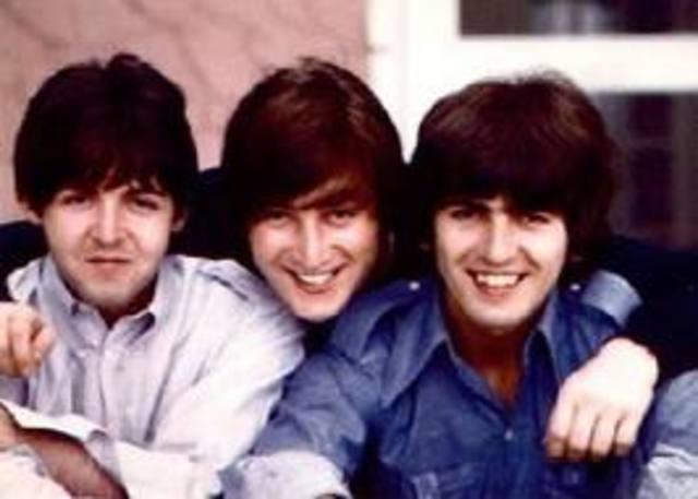 Pete Best Leaves The Beatles