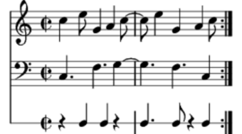 Son the Music of Cuba timeline
