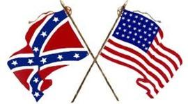 The Civil War! timeline