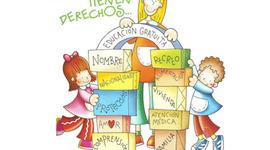 Cambio considerable en el concepto de infancia timeline