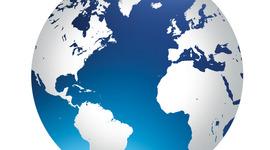 Ligne de Temps sur des Événements Importants dans le Monde (Par Colin Combot) timeline