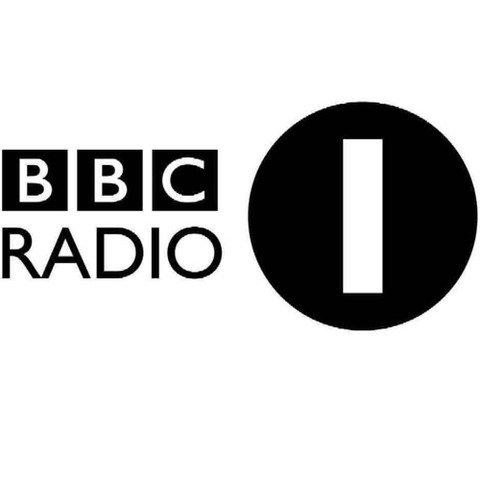 BBC Radio One Launched