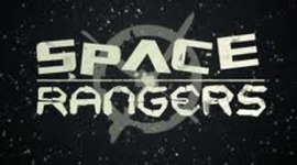 Space Ranger Timeline