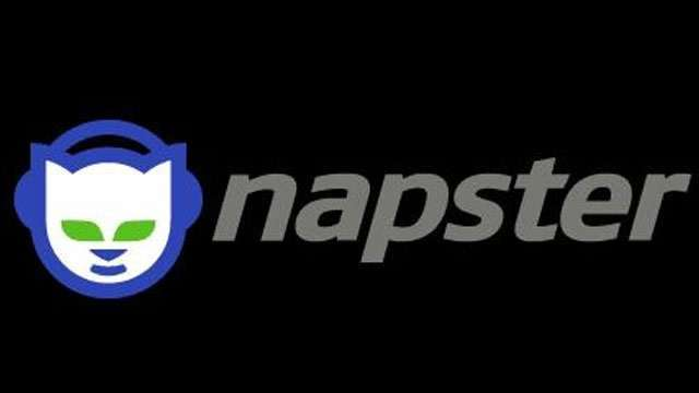 Napster launches as first Peer to Peer file sharing website- in the same year they are sued by RIAA