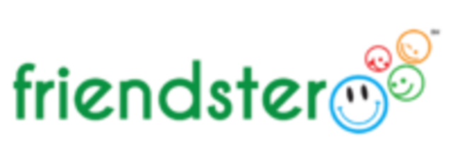Friendster Was Created