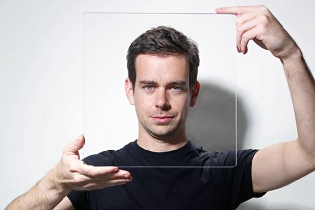 Top innovator of 2008