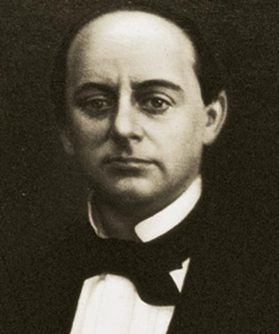 Sebastián Lerdo de Tejada 1872-1876