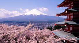 Japan History 1500-1950 timeline