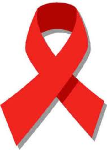 Outbreak of HIV/ AIDS
