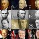 All presidents 2024w
