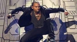 Timeline of Chris Brown's stupidity