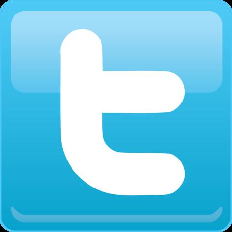 ίδρυση Twitter