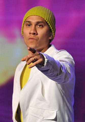 Jaime Luis Gómez Born