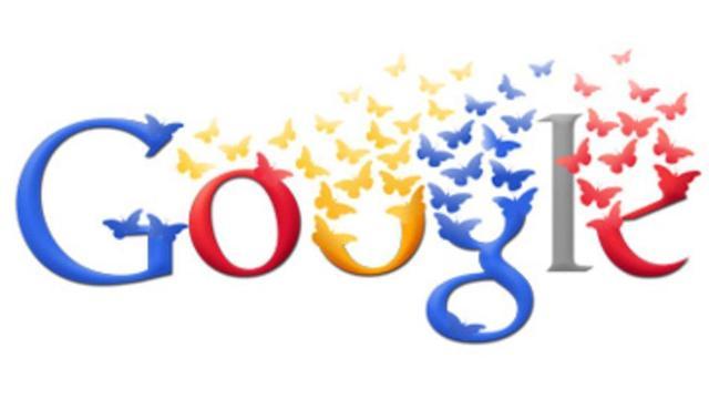 dick becomes employee of google