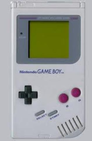 Το Game Boy