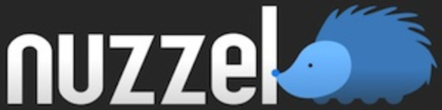 Jonathan Abrams Becomes Founder of Nuzzel