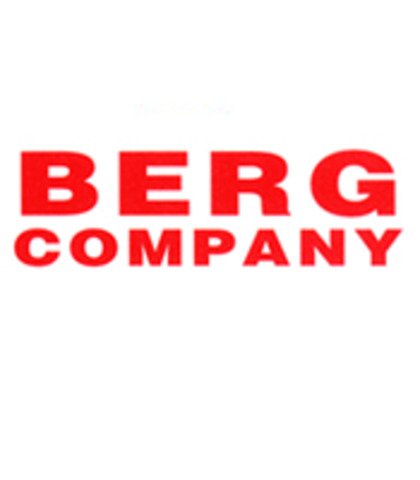 N. E. Berg Company, Bedford NH
