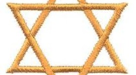 Jewish Timeline Project