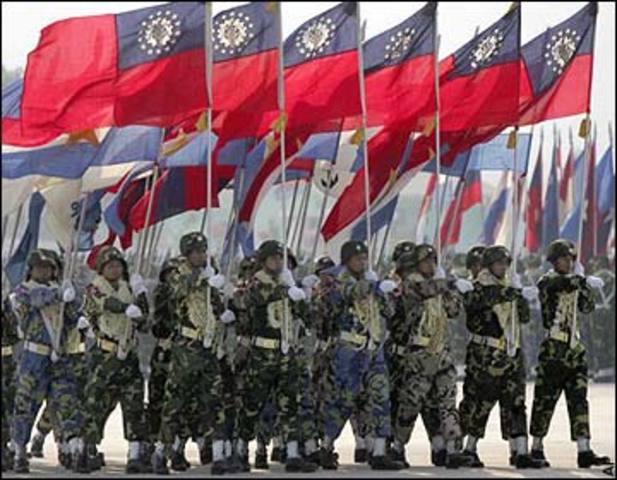 Military rule in Burma