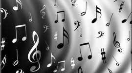 IB music pieces timeline