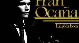 Fran Ocaña timeline