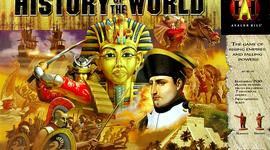 World History - Mr. Bomar timeline