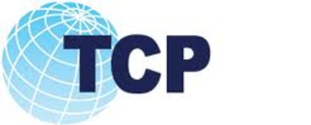 Number of users on Public TCP networks outnumbers ARPANET