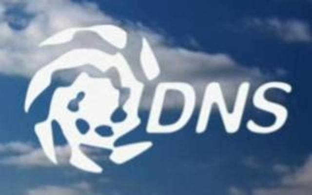 DNS introduced: Number of online hosts passes 1,000.