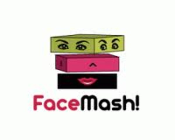 Facemash created