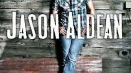 Jason Aldean ~ Tattoos On This Town timeline