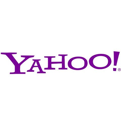 David filo jerry yang history of yahoo timeline timetoast site name switched to yahoo urtaz Gallery