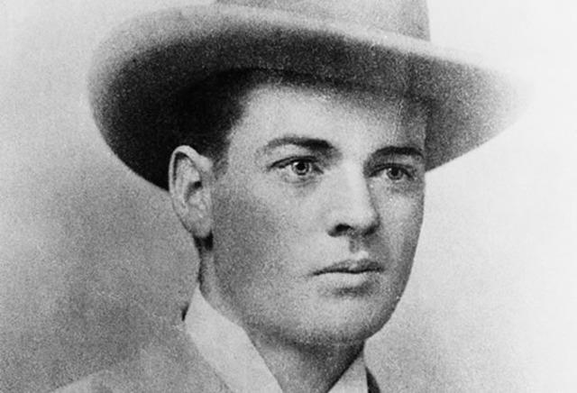 Herbert Clark Hoover timeline | Timetoast timelines