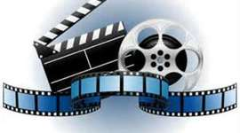 Films through the Ages timeline