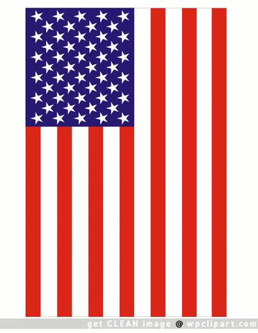 The U.S. Bicentennial