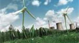 History of Energy in the United States timeline