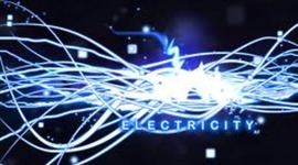 Timeline for Electricity in the US