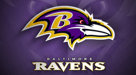 The History of the Baltimore Ravens timeline