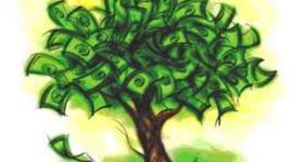 Cash Money Time timeline