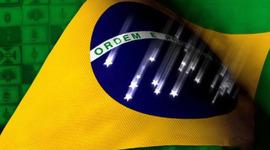 Historia do brasil timeline