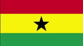 ishita period 5 west african empires timeline