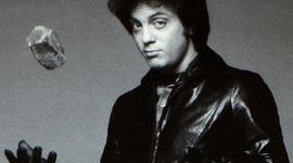 Billy Joel  timeline