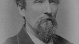 Newton Scott: Unsung Civil War Heroes timeline