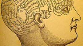 Renee Meyers' History of Psychology timeline