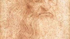 Paintings of Leonardo da Vinci Throughout his Lifetime timeline