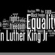 20120629 civil rights words