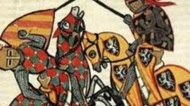 From the Ancient to the Modern World- Timeline The Middle Ages