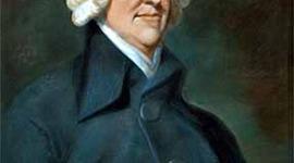 Adam Smith Giovanny Gonzalez timeline